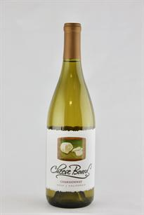 Cheese Board Chardonnay 2014 750ml